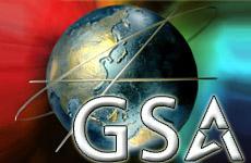 gsa_alliant_graf