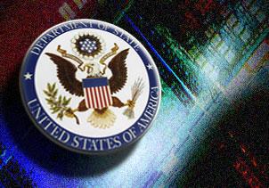state_cybersecurity.jpg
