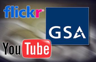 GSA_web20.jpg