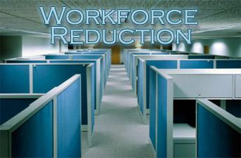 wkforce_reduction_graf