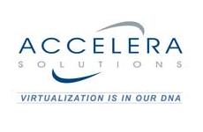 accelera_logo