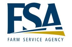 farm_service_agency