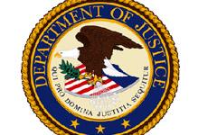 doj_logo
