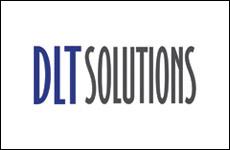 dlt_solutions.jpg