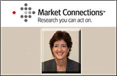 dezutti_marketconnections_230x150.jpg