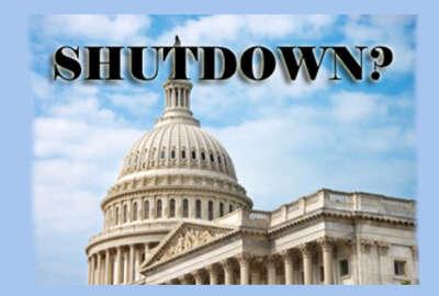 shutdown_1