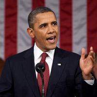 040312_obama_chart.jpg