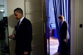 barack_obama_blackberry