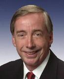 Rep. Geoff Davis