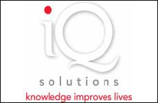 iq_solutions_230x150.jpg