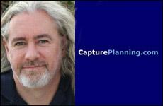 disckson_captureplanning_230x150.jpg