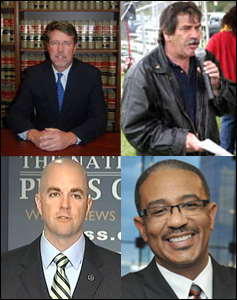 AFGE responds to DOD furlough plan, highlights legal wins
