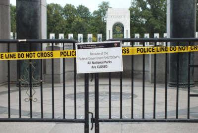 ww2_shutdown.jpg