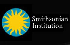 smithsonian_logo_230x150.jpg