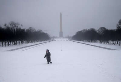 snow_reflecting_pool