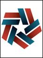 wfed_logo