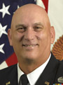 ray_odierno_blog.jpg