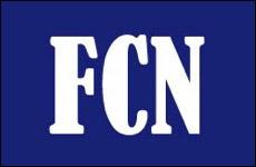 fcn_logo_230x150.jpg