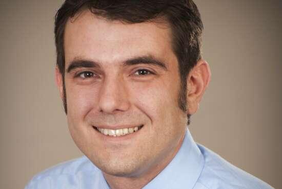 Jared Serbu
