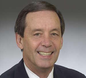 Bob Tobias, American University