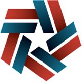 Federal News Radio logo
