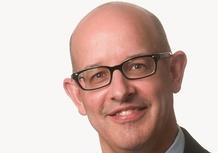 Headshot of Tom Shoop