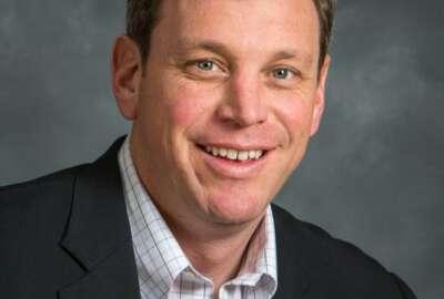 Headshot of Jordan Sims