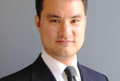 Aki Peritz, Center for Intelligence Policy