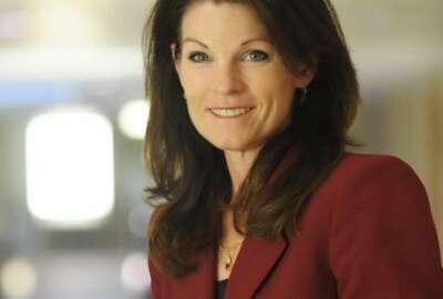 Beth McGrath, Deloitte