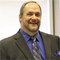 Randy Silvey, president of Silverlight Financial