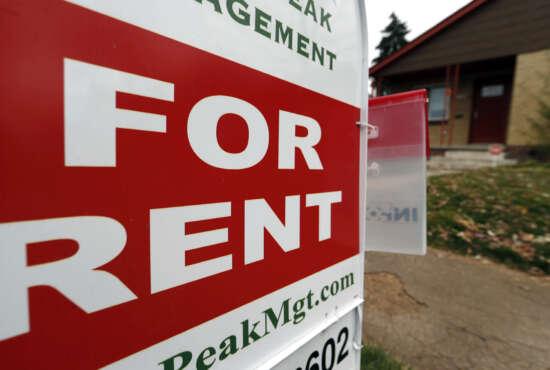 housing allowance