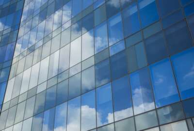 Cloud computing can help agencies make federal legacy application updates more agile.