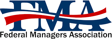 Federal Managers