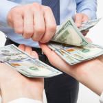 Congress so far silent on civilian federal employee 2018 pay raise