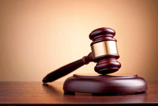 gavel law legal lawsuit judge