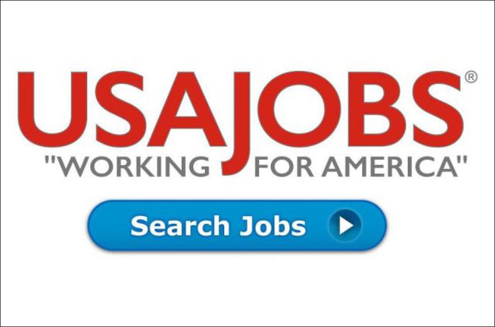 Is it time to kill USAJobs? | Federal News Network