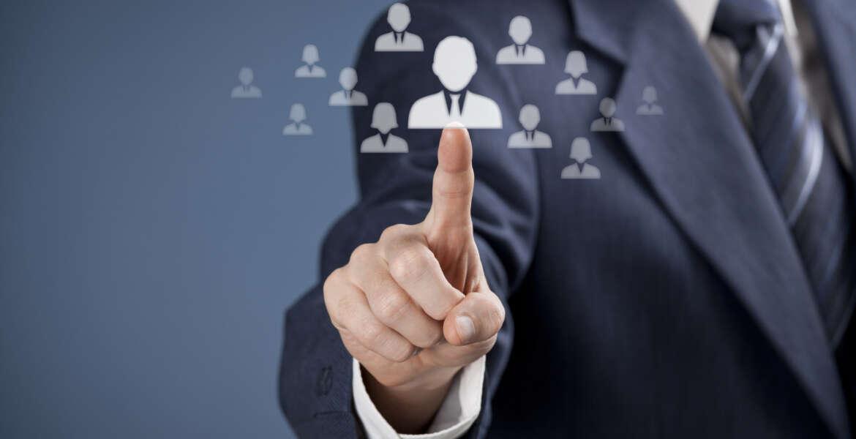 hiring workforce