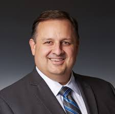 Walter Shaub, director of the Office of Government Ethics