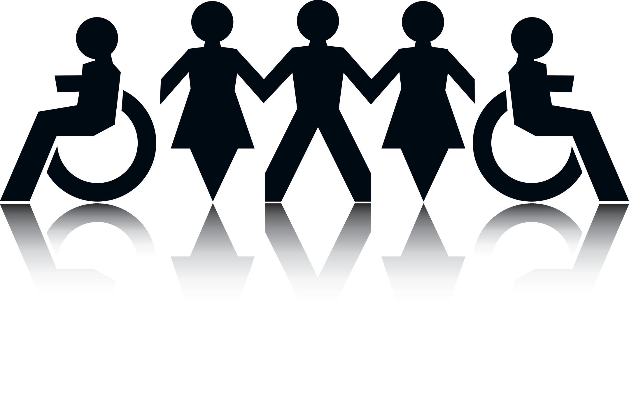 EEOC, experts offer guidance on reaching disability hiring