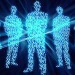 Increase in hacks on businesses force new strategies