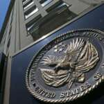 3 years after Phoenix scandal, VA launches new online wait time tool