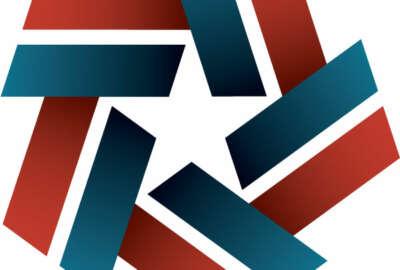 Federal News Radio pinwheel icon