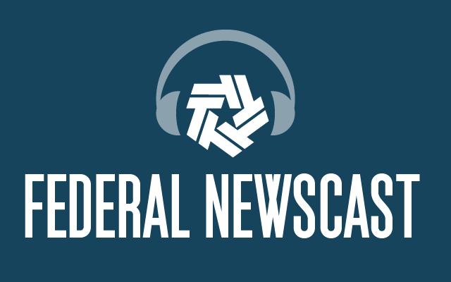 Pentagon delaying major change to Post-9/11 GI Bill benefits