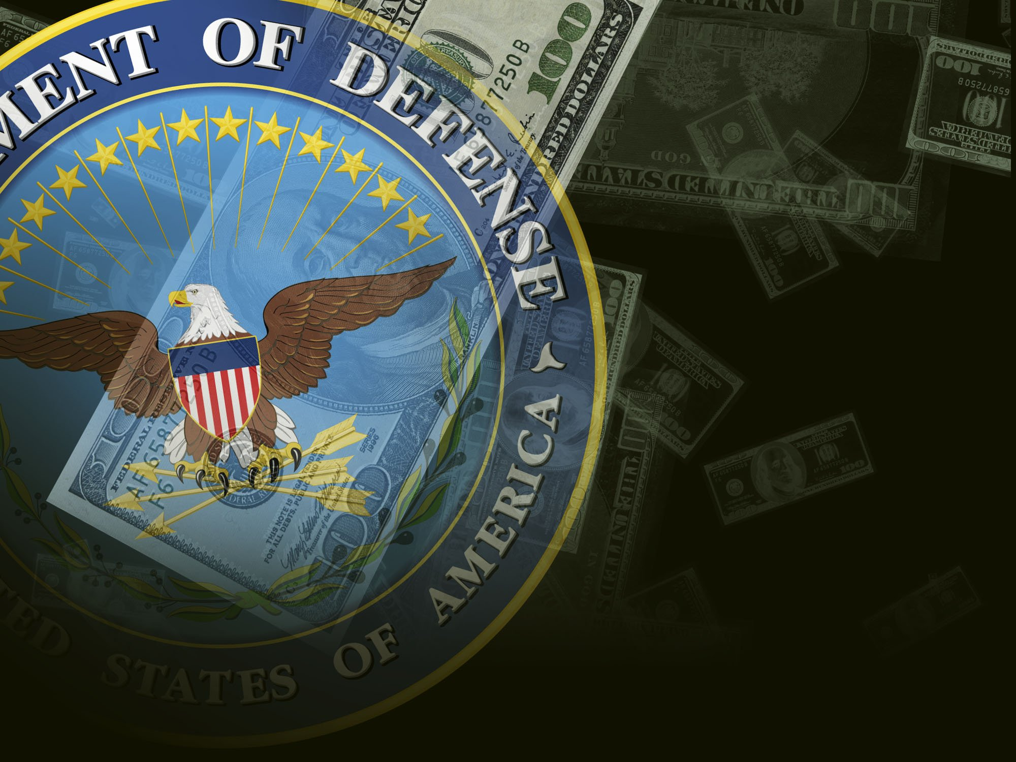 DoD prepared to find lessons learned in audit it expects to