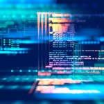 Digital Transformation – The Consumerization of Government IT