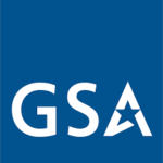 'A punch to the gut' is how some described the news of GSA's most recent merger