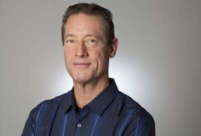 Head shot of David Meerman Scott