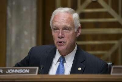 Ron Johnson/ (AP Photo/J. Scott Applewhite)