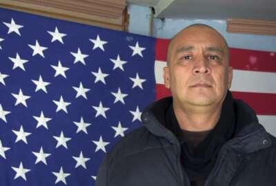 Hector Barajas, Hector Barajas Varela