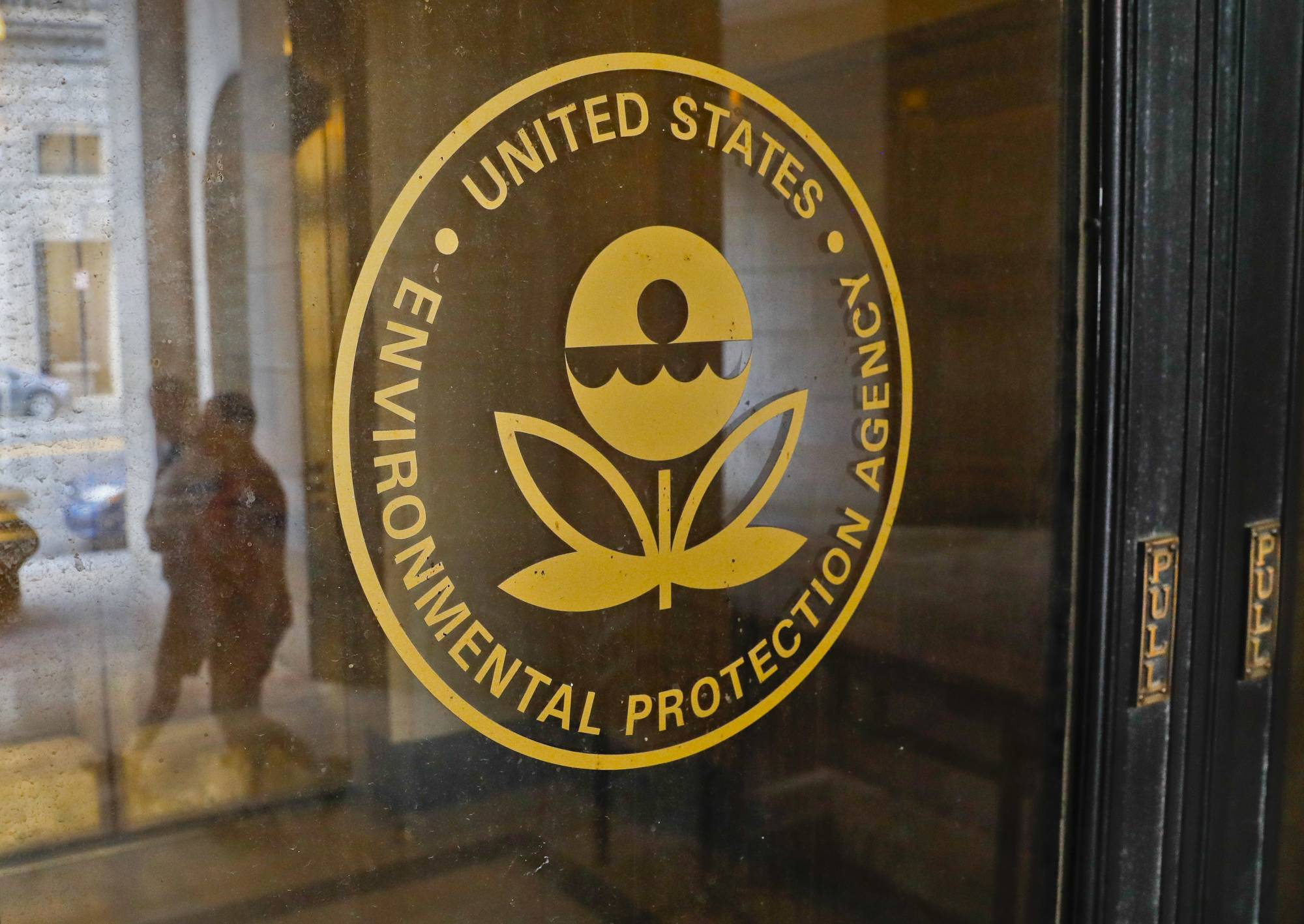 The Epa Is Closing Office That Helps >> Epa Tells Las Vegas Employees To Relocate Retire Or Resign